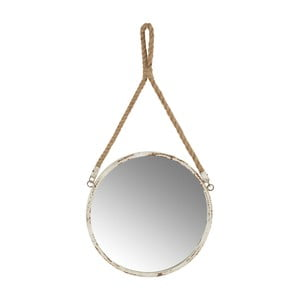 Zrkadlo Athezza Round rope