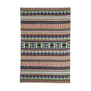 Koberec Tribal, 180x120 cm