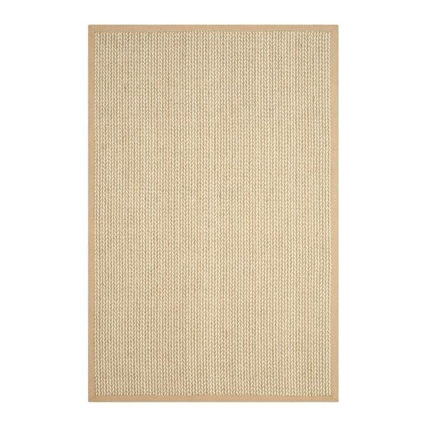Vlnený koberec Laguna, 121x182 cm