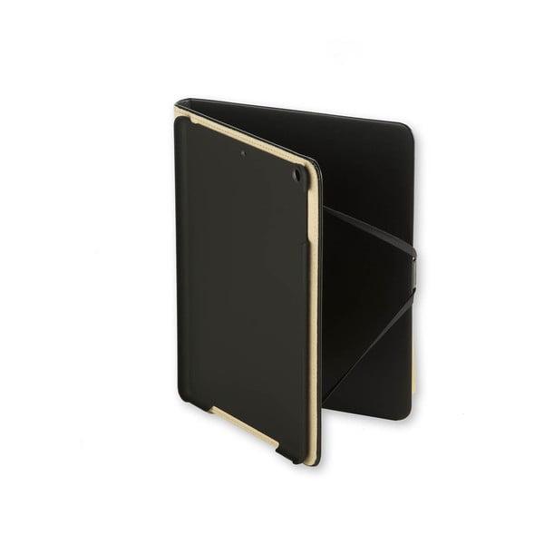 Obal na iPad Air so zápisníkom Moleskine