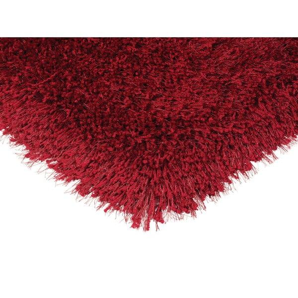 Koberec Cascade Ruby, 100x150 cm