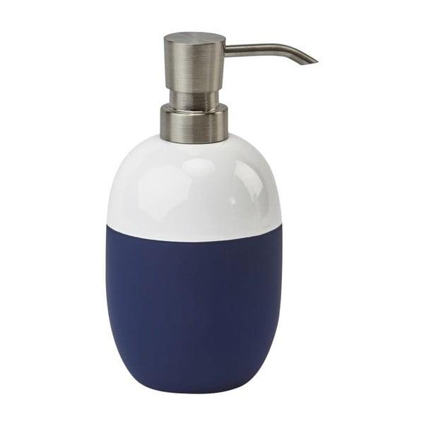 Dávkovač na mydlo Gradient