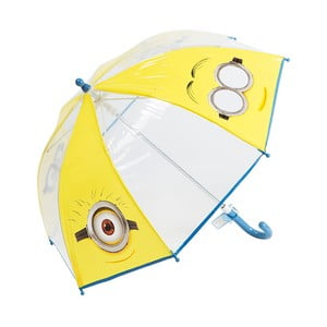 Detský dáždnik Ambiance Les Minions
