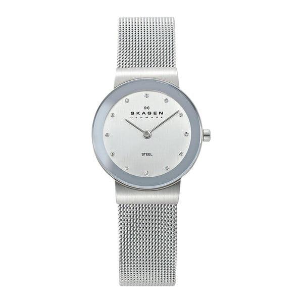 Dámske hodinky Skagen 358SSSD