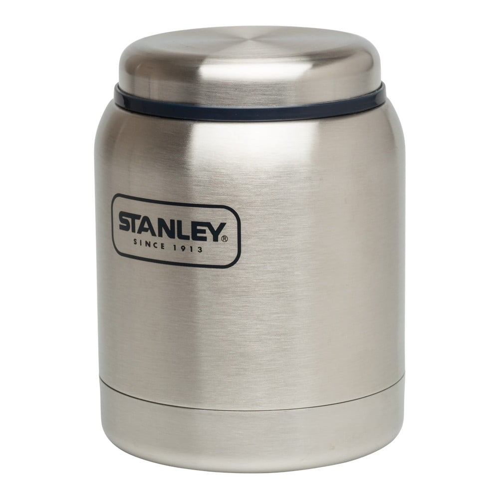 Antikoro termoska na polievku Stanley Adventure fe0002939d9