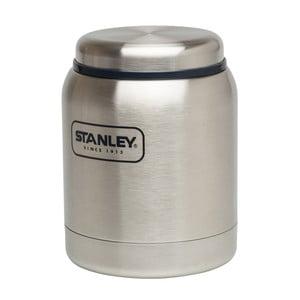 Antikoro termoska na polievku Stanley Adventure, 410ml