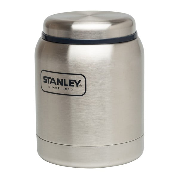 Antikoro termoska na polievku Stanley Adventure, 410 ml