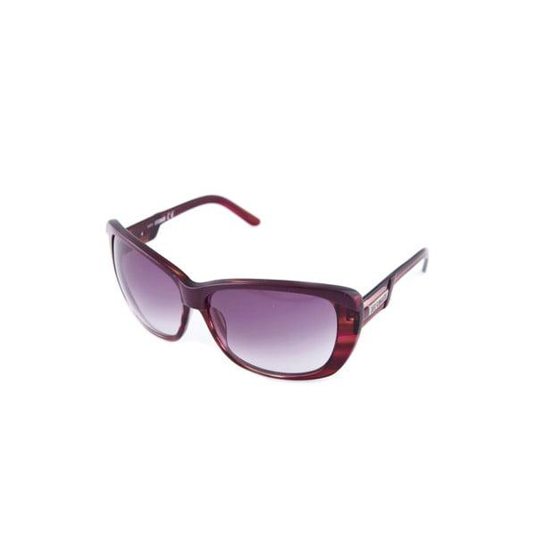 Slnečné okuliare Just Cavalli JC348S 83B
