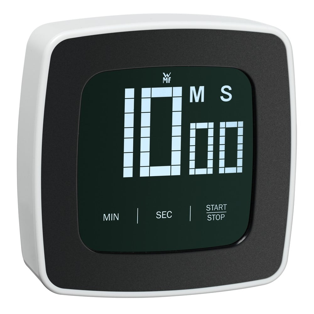 Digitálna kuchynská minutka WMF