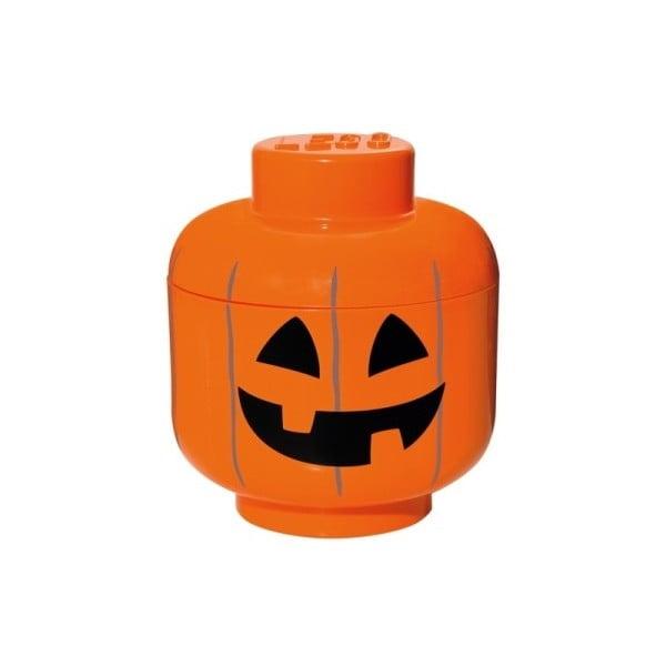 Úložný panáčik LEGO® Halloween