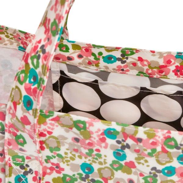 Nákupná taška Ditsy