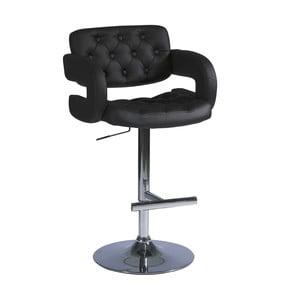 Barová stolička Signal Ross