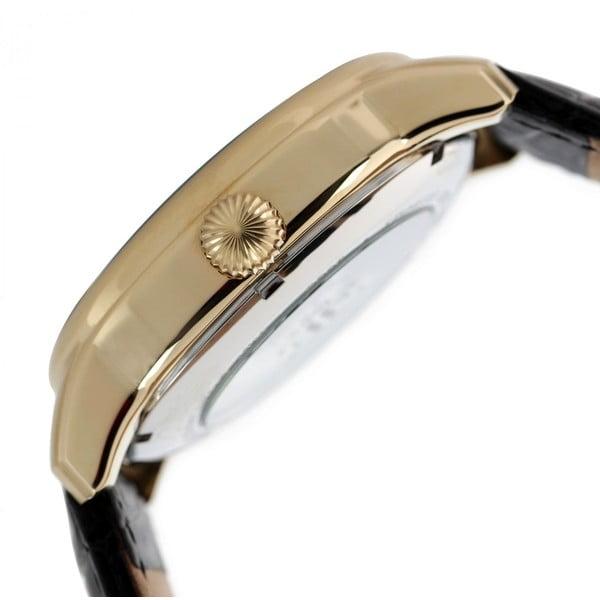 Pánske hodinky Thomas Earnshaw Longtitude E05