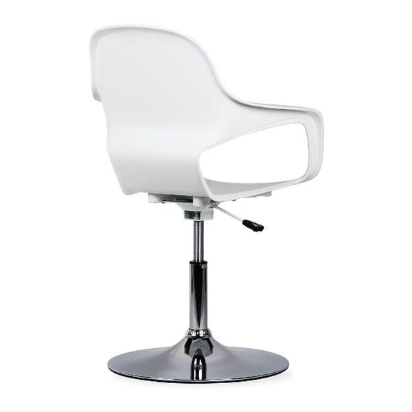 Barová stolička Dypo One