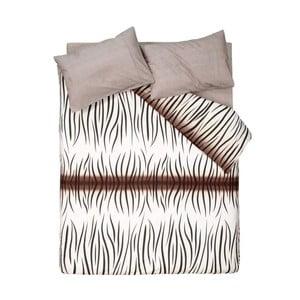 Sada obliečok a plachty Safari Nature, 200x220 cm