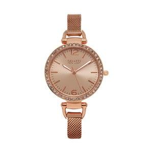Dámske hodinky So&Co New York GP15535