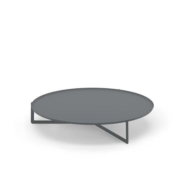 Stolík MEME Design Round Pioggia