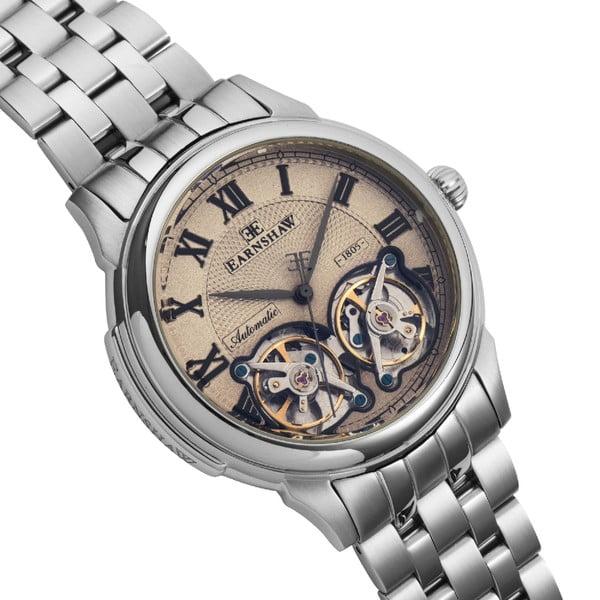 Pánske hodinky Thomas Earnshaw Observatory ES11