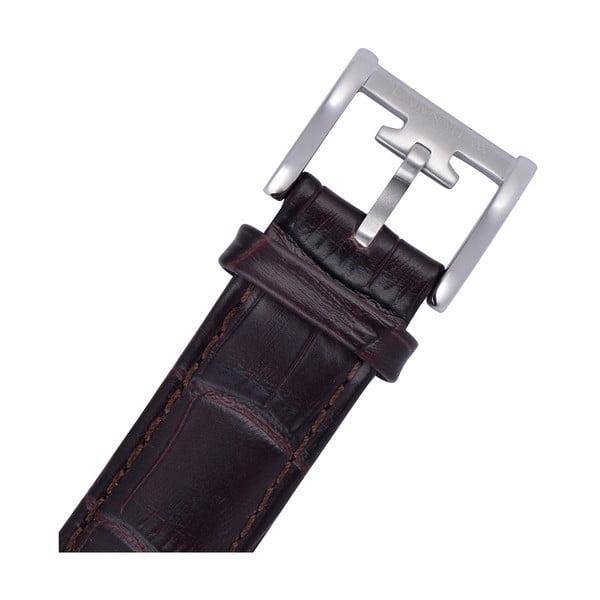 Pánske hodinky Thomas Earnshaw Longcase ES02