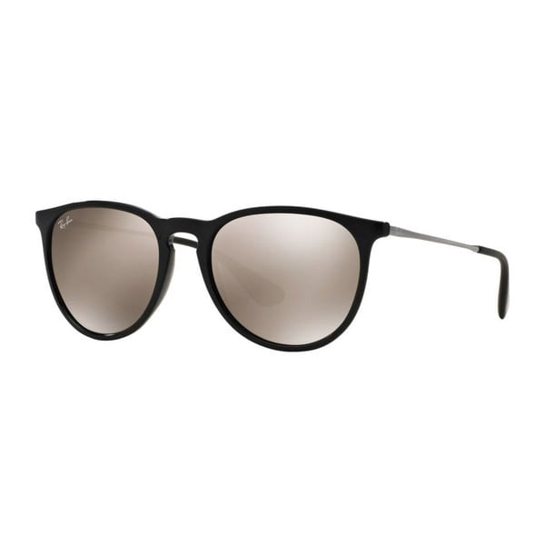 Unisex slnečné okuliare Ray-Ban 4171 Black