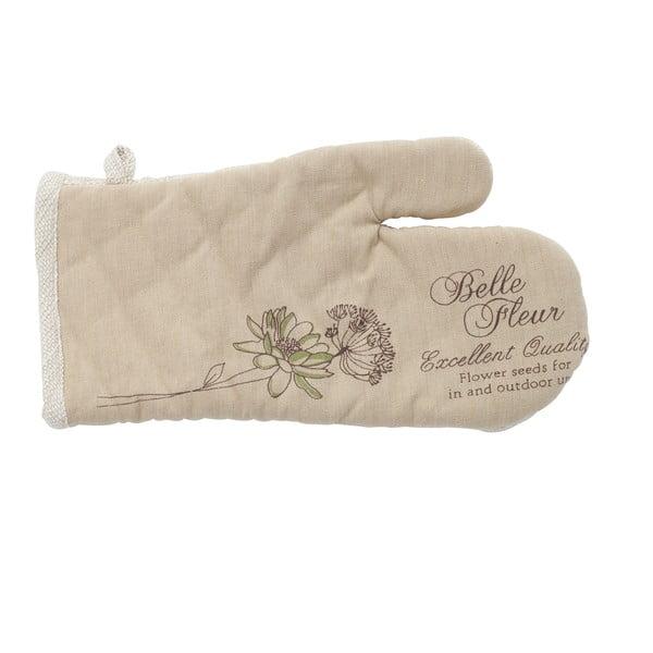 Kuchyňská rukavica Belle Fleur