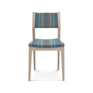 Drevená stolička Fameg Karen