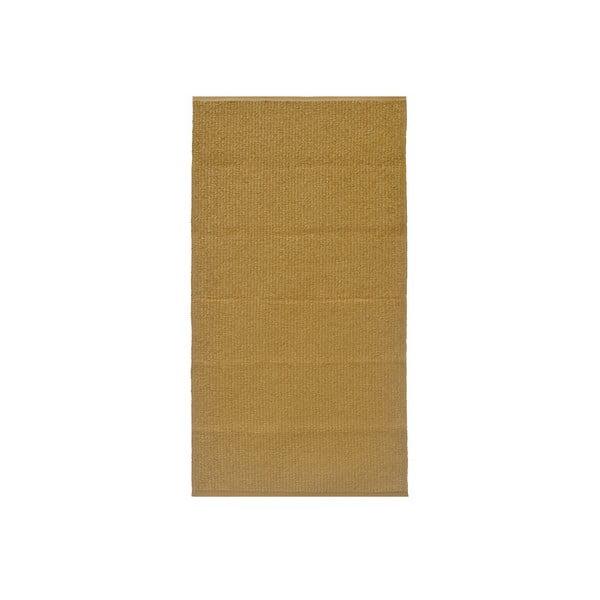 Vysoko odolný koberec Malin V5, 60x150 cm