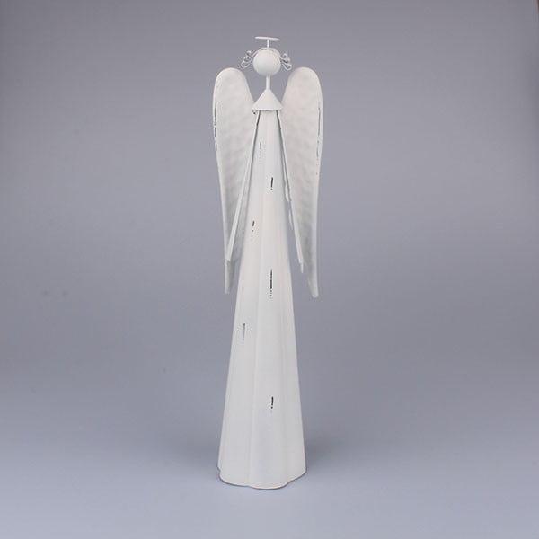 Stojaci anjel Dakls