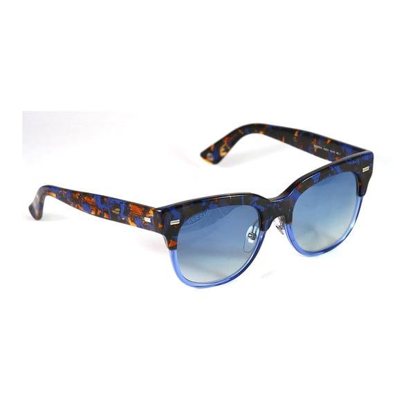 Dámske slnečné okuliare Gucci 3744/S X9Z