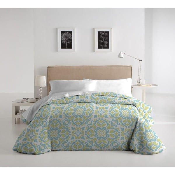 Obliečky Romeria Verde, 240x220 cm