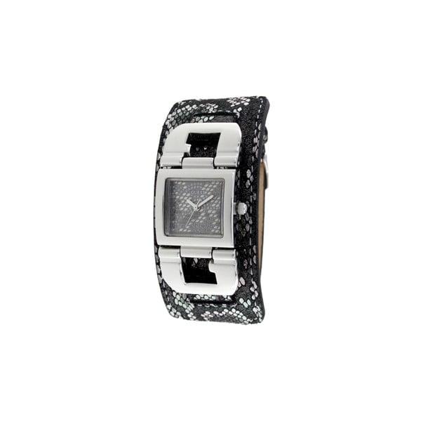 Dámske hodinky Guess 4L1