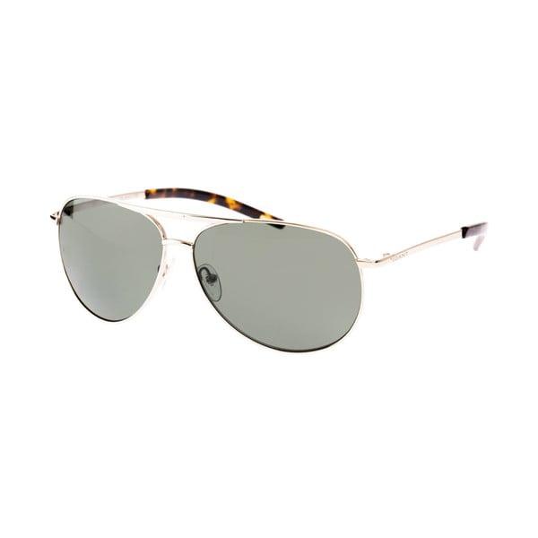 Slnečné okuliare GANT Ellie
