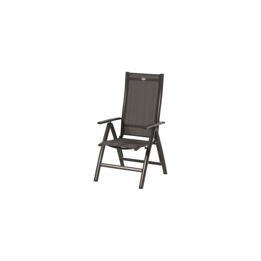 Záhradná stolička vo farbe xerix Hartman Troy