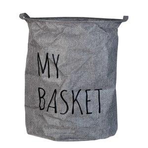 Úložný Kôš Clayre & Eef My Basket