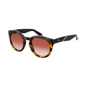 Dámske slnečné okuliare Guess 344 Habana Black