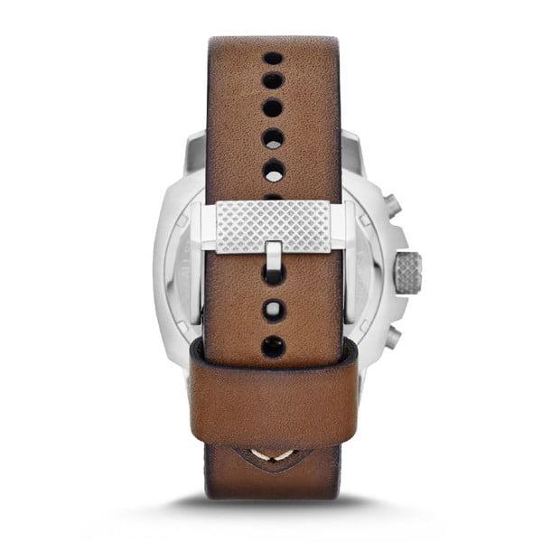 Dámske hodinky Fossil FS4929