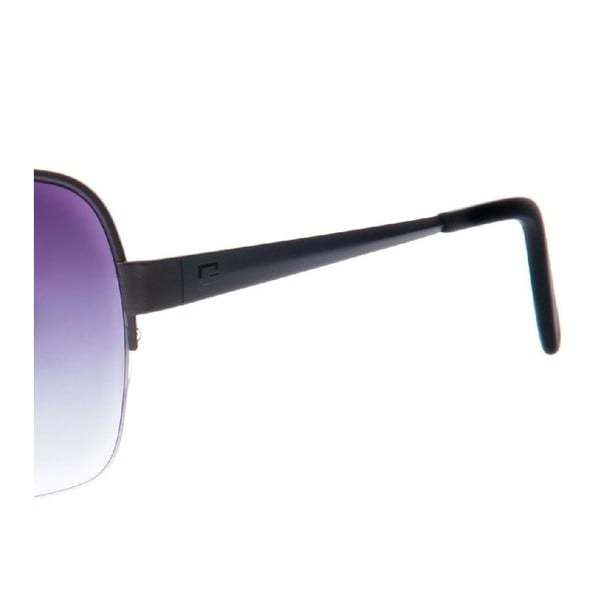Pánske slnečné okuliare Guess GU6738-GUN35