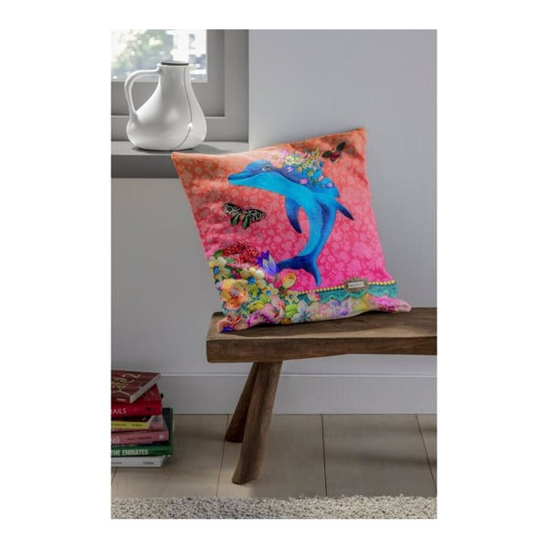Obliečky na jednolôžko Melli Mello Trichta, 140 x 200 cm
