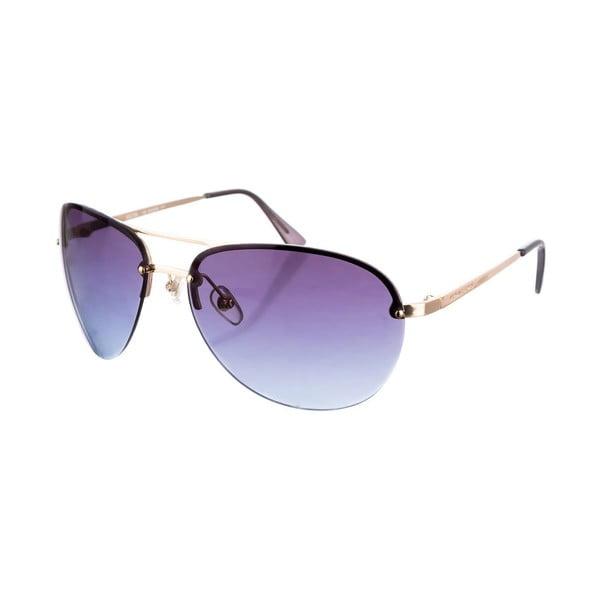 Dámske slnečné okuliare Michael Kors M2068S Gold/Black