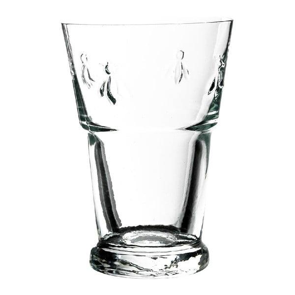 Poháre La Rochère Abeille, 400 ml