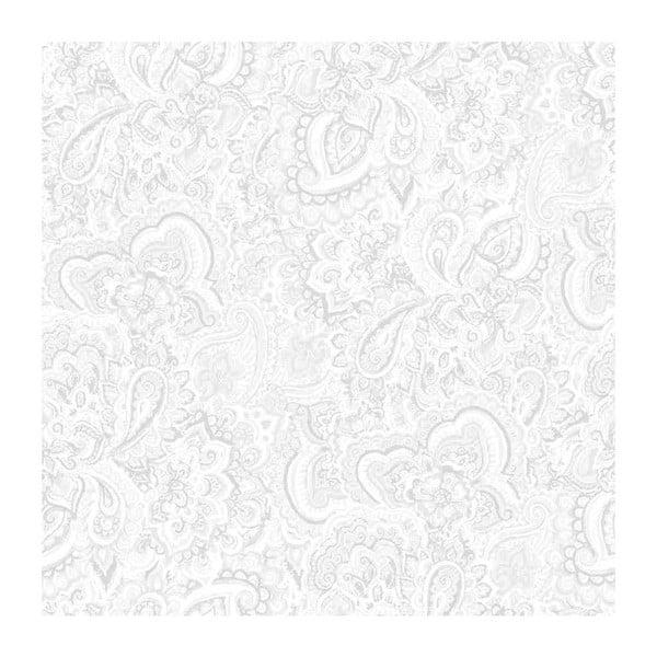 Obliečky Lisi Blanco, 200x200 cm