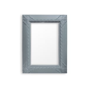 Zrkadlo Moycor Palace Grey, 90x120cm