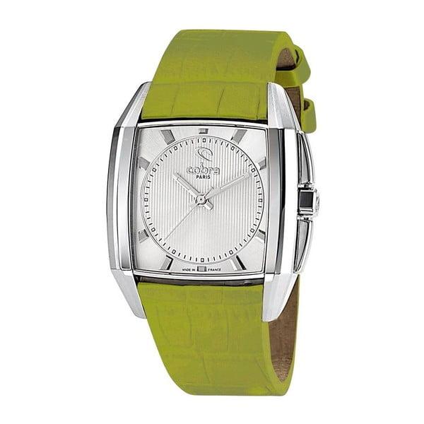 Dámske hodinky Cobra Paris WC61512-19