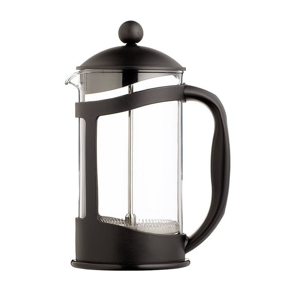 French press Le'Xpress 1500 ml