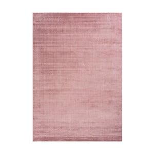 Koberec Cover Rose, 140x200 cm