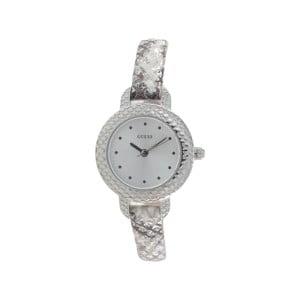 Dámske hodinky Guess W228
