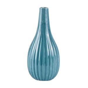 Váza Eilert