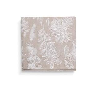 Sada 4 prestieraní L'Officiel Interiors Chambord, 45 × 45 cm