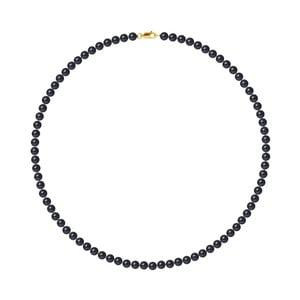 Náhrdelník s riečnymi perlami Tony