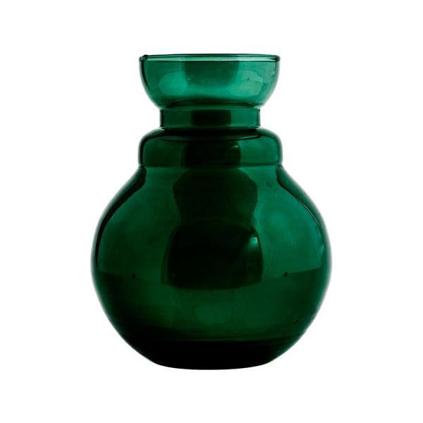 Váza More Green